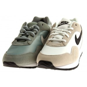 Nike W Outburst