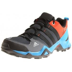 Adidas AX2 CP K