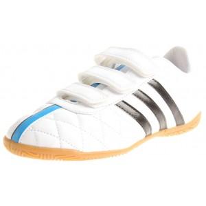 Adidas 11Questra IN J Fußballschuhe