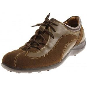 Grünwald Sneaker B616323