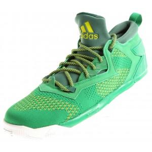 Adidas D Lillard 2 Primeknit