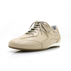 Mephisto Baska Sneaker