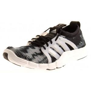 Adidas Core Grace Fitnessschuhe