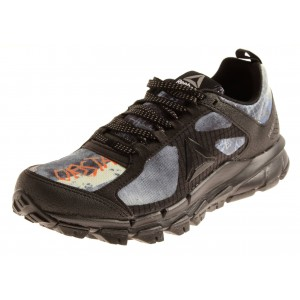 Reebok Trail Warrior 2.0
