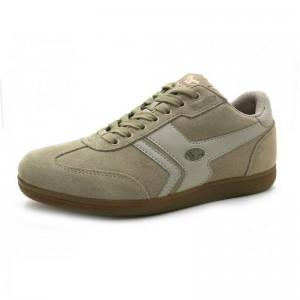 Boras - Sneaker - 6589 Beige