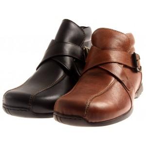 Footprints Boot Burnley