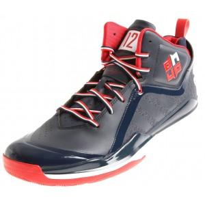 Adidas Basketballschuhe D Howard 5