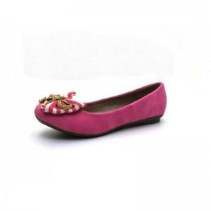 Depeche - Ballerina - 5239 Pink