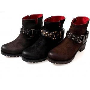 Buffalo Boots 30612