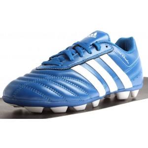 Adidas AdiQuestra HG J