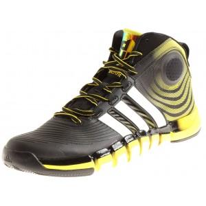 Adidas Basketballschuhe D Howard 4