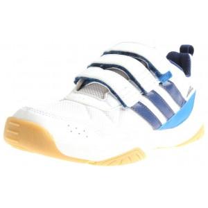 Adidas LK Play CF K Sportschuhe