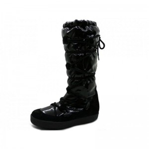 Stiefel Damenschuhe | Online Shop für Herren