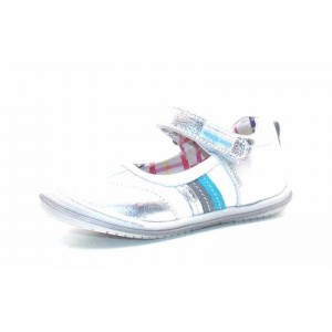 Innocent - Ballerina 115-03 White/Silver