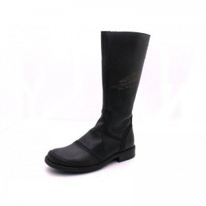 Innocent - Stiefel - 2644 Cinza