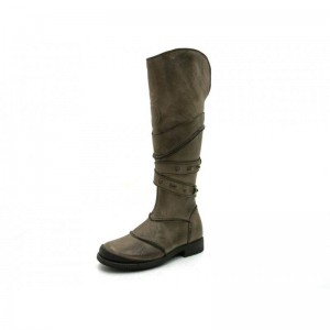 Innocent - Stiefel - 872 Beige