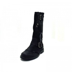 Innocent - Stiefel - 880 Black