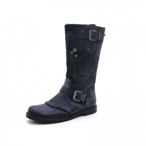 Innocent - Stiefel - 880 Blue