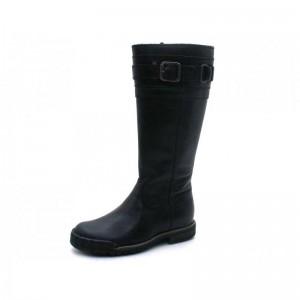Jopper - Stiefel - 21118 Black