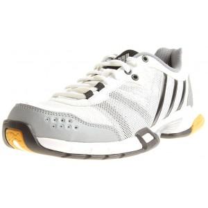 Adidas Volley Team 2 W