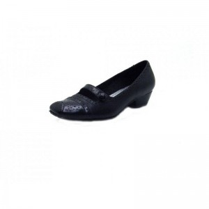 Mexx - Pumps - 124257 Black