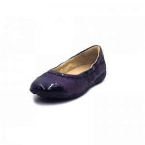 Naturino - Ballerinas- 3336 Viola