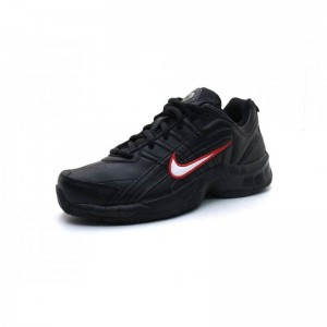 Nike - Sneaker - 1575 Schwarz