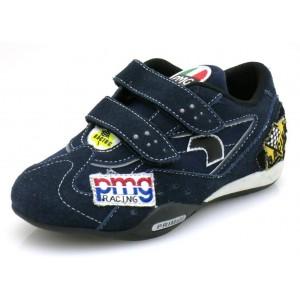 Primigi Sneaker Navy