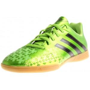 Adidas Predito LZ IN J Fußballschuhe