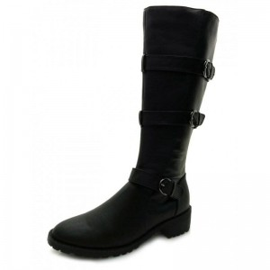 Queens Stiefel 1948300
