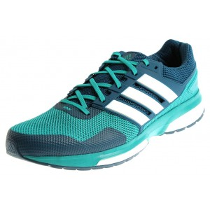 Adidas Response Boost 2 M