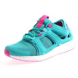 Adidas Fitnesschuhe