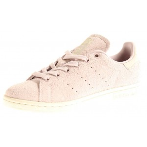 Adidas Stan Smith Icepur