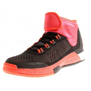 Adidas Crazylight Boost Primeknit