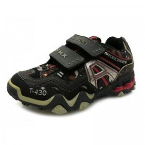 Skechers - Sneaker - 1284 Schwarz