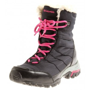 Columbia Winterboot Snolucky