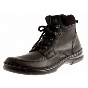 Footprints Boots Sonora