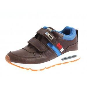 Naturino Sneaker Sport 305