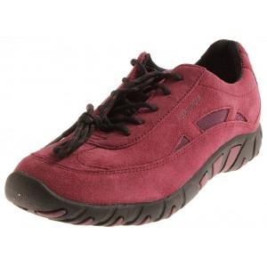 Allrounder Sneaker Stinger