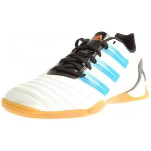 Adidas Predito IN Fußballschuhe