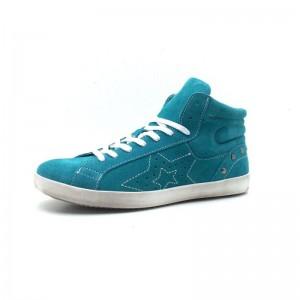 Sneaker Damenschuhe | Online Shop für Herren