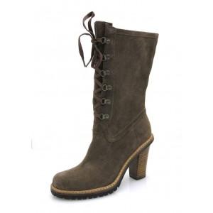 ESPRIT Stiefel W05535