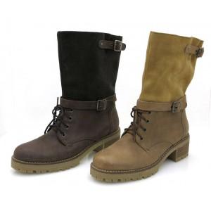 ESPRIT Boots X05591
