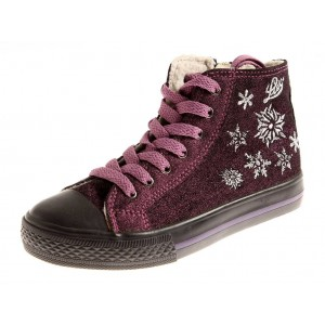 Lico hohe Sneaker 180060
