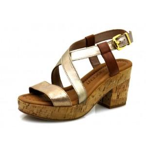 Innocent Sandalette 195-SS04