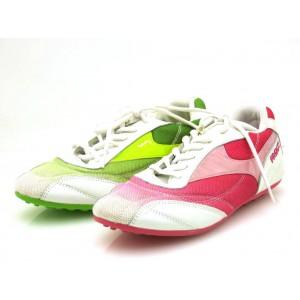 Frenzy Sneaker