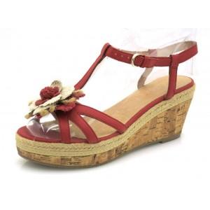 KimKay Sandalette 2998