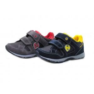 Naturino Sneaker Sport 321