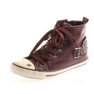 Dockers hohe Sneaker 337283