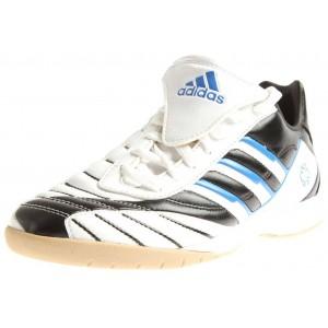 Adidas X-trovider IN Fußballschuhe